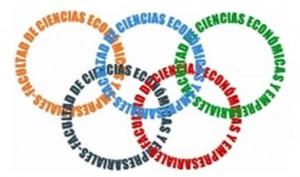olimpiada-economicas