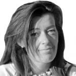 Sonia Esteban ... - sonia-esteban-laleona-150x150