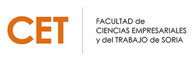 Facultad de Ciencias Empresariales y del Trabajo de Soria
