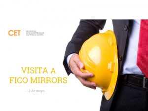 Visita Fico Mirrors