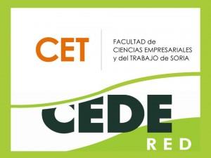 Convenio Cedered