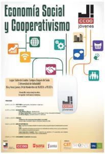 jornada-universidad-cooperativismo-y-economia-social